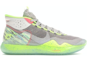 purchase cheap 62aa9 7ea63 Nike KD Shoes - Release Date