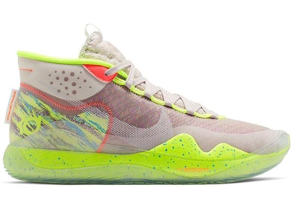 c82cc527974b Buy Nike KD Shoes   Deadstock Sneakers