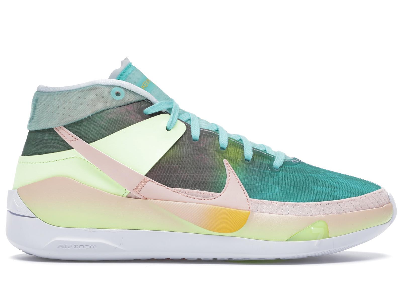 Buy Nike KD Shoes \u0026 Deadstock Sneakers