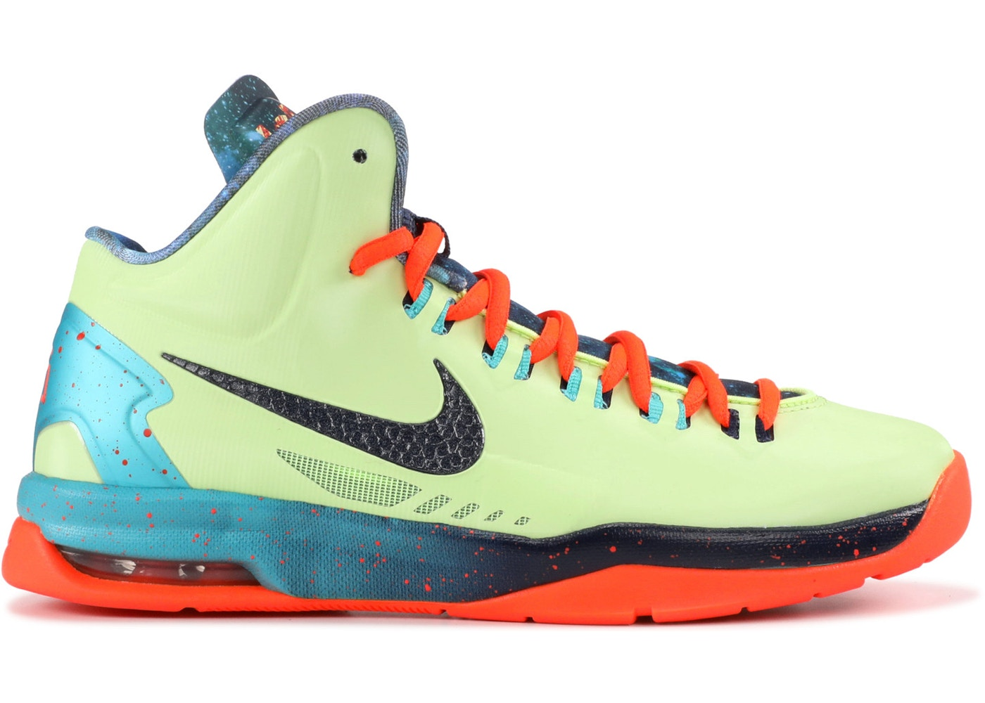 8f88be827117 Buy Nike KD 5 Shoes   Deadstock Sneakers
