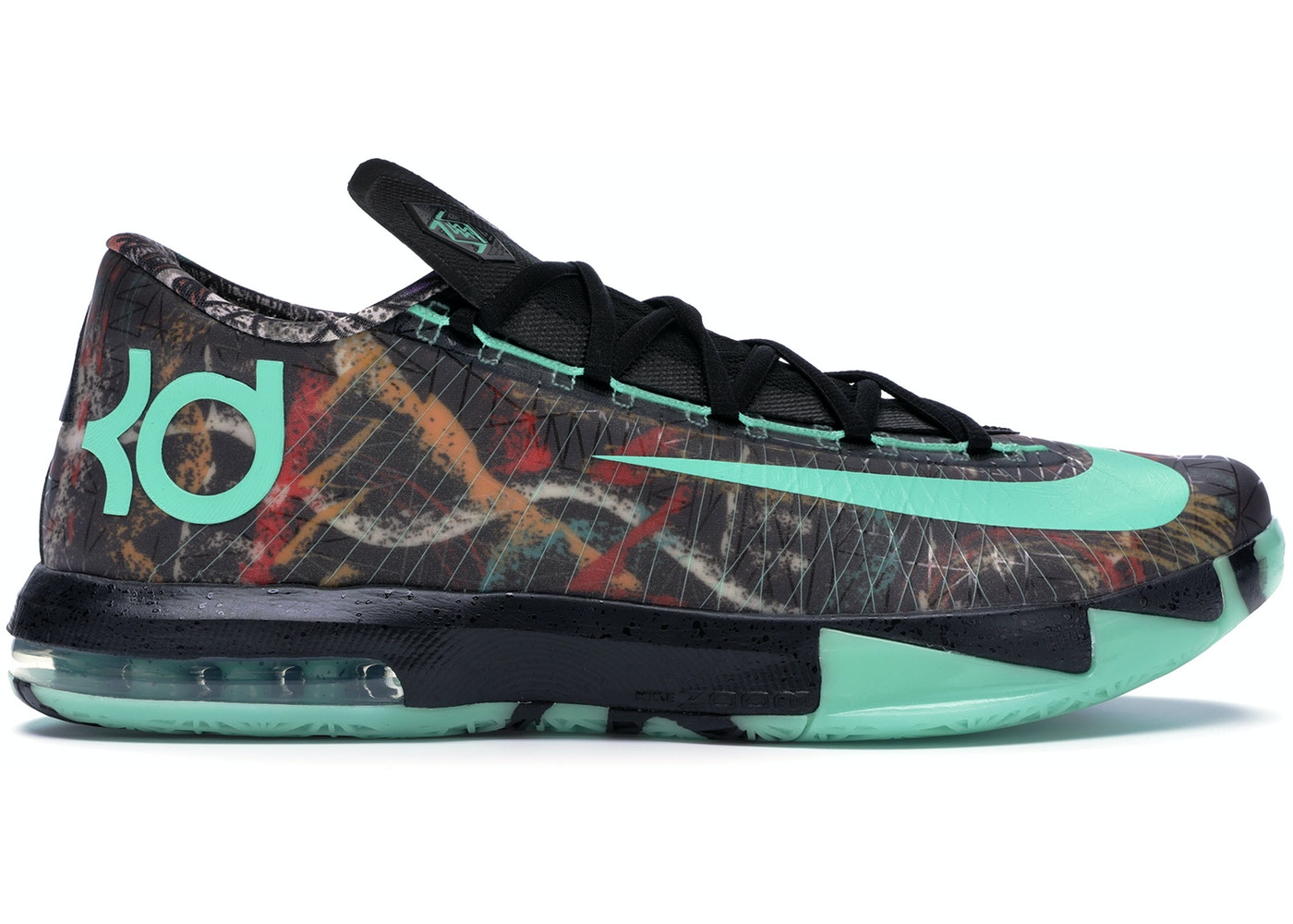 premium selection 4c85e ac976 Buy Nike KD Shoes   Deadstock Sneakers