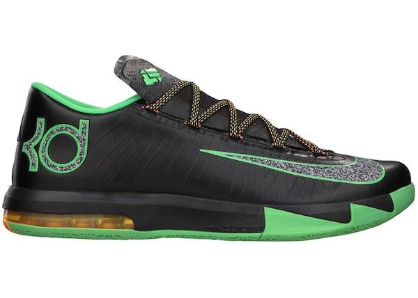 8edce8086870 Buy Nike KD 6 Shoes   Deadstock Sneakers
