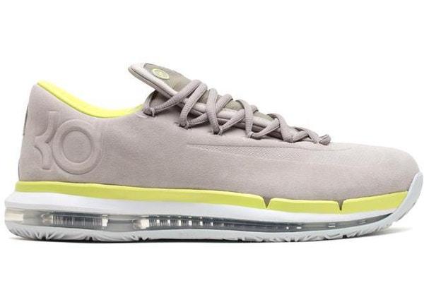 0eec8d94ed7 Nike KD 6 Shoes - Release Date