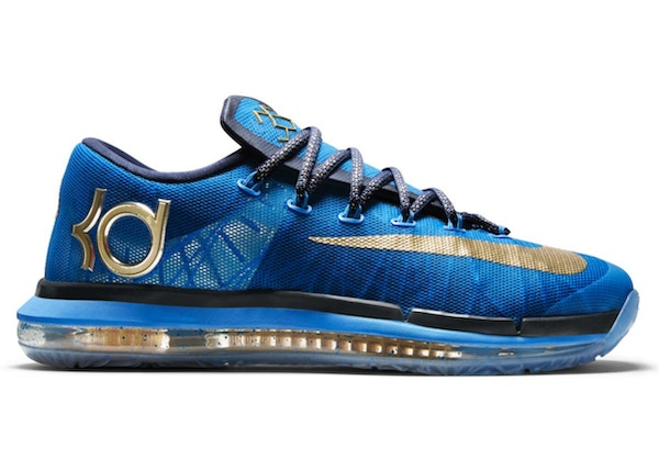 buy online 5ac13 41458 KD 6 Elite Supremacy
