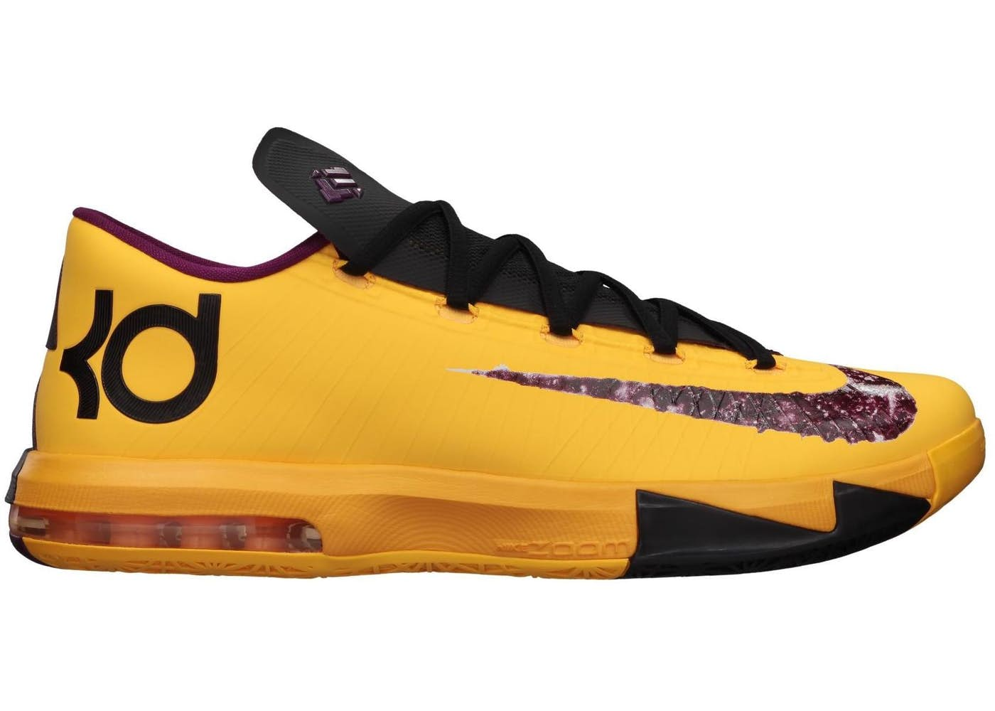 Kd Peanut Butter And Jelly Shoes For Sale