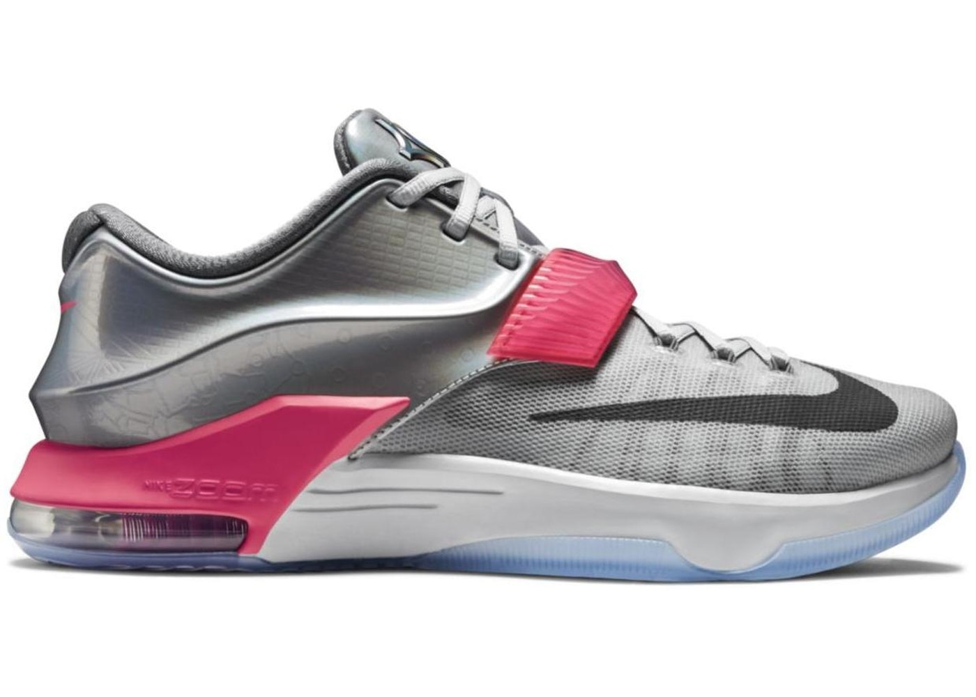 new products 8b755 0dc3e Buy Nike KD 7 Shoes   Deadstock Sneakers