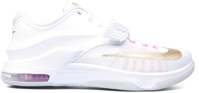 KD 7 Aunt Pearl