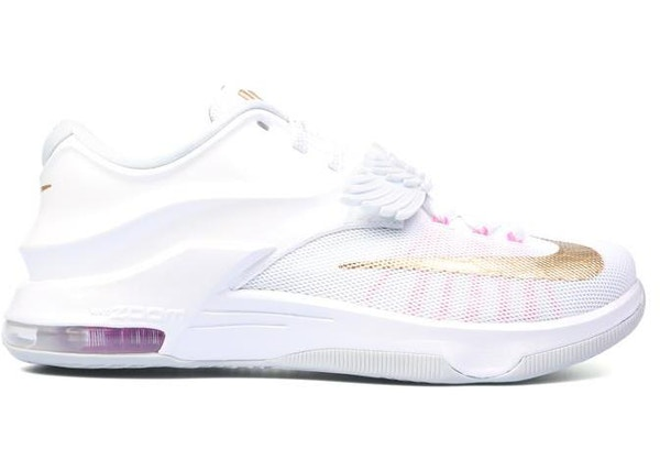 on sale 52716 ff814 KD 7 Aunt Pearl - 706858-176