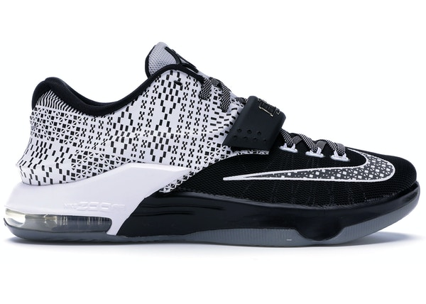 b87f013ce5968 Buy Nike KD 7 Shoes   Deadstock Sneakers