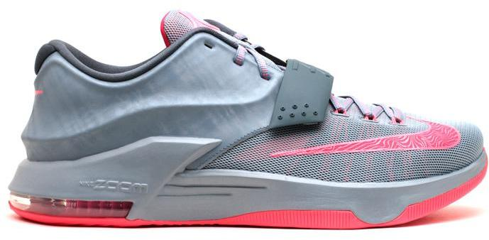 9c21cb2b0a12 ... discount code for kd 7 calm before the storm 037e9 479c0 aliexpress nike  ...