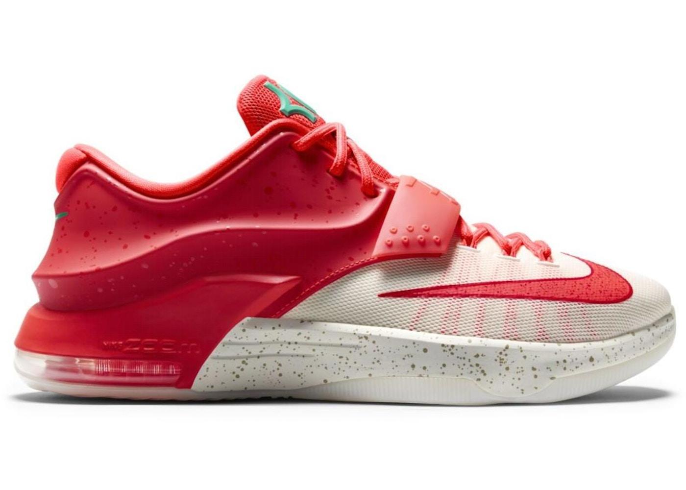 Buy Nike KD 7 Shoes & Deadstock Sneakers