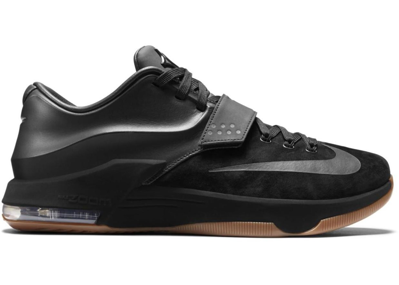 new products a3f8d e46a1 Nike KD 7 Shoes - Average Sale Price