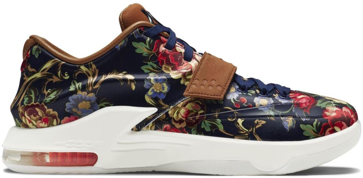 reduced kd 7 peanut butter and jelly floral d4e19 38297 rh barinotomotiv com