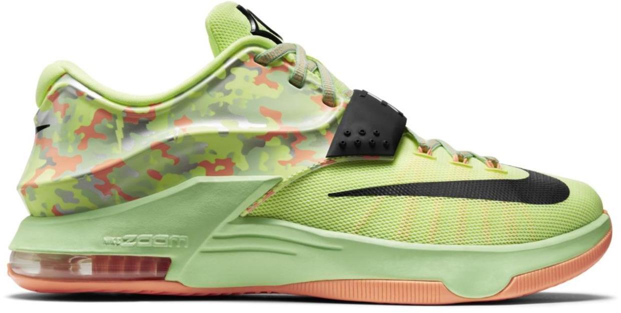 Buy Nike KD 7 Shoes \u0026 Deadstock Sneakers