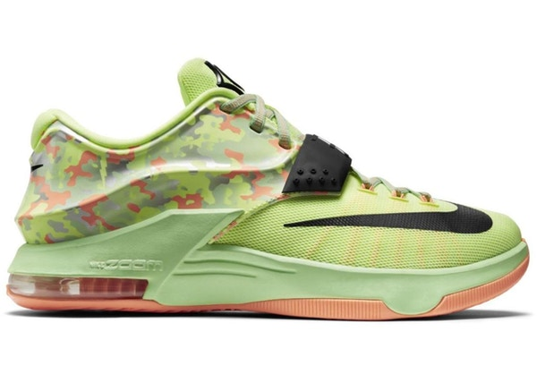 new products 100de a2545 Buy Nike KD 7 Shoes   Deadstock Sneakers