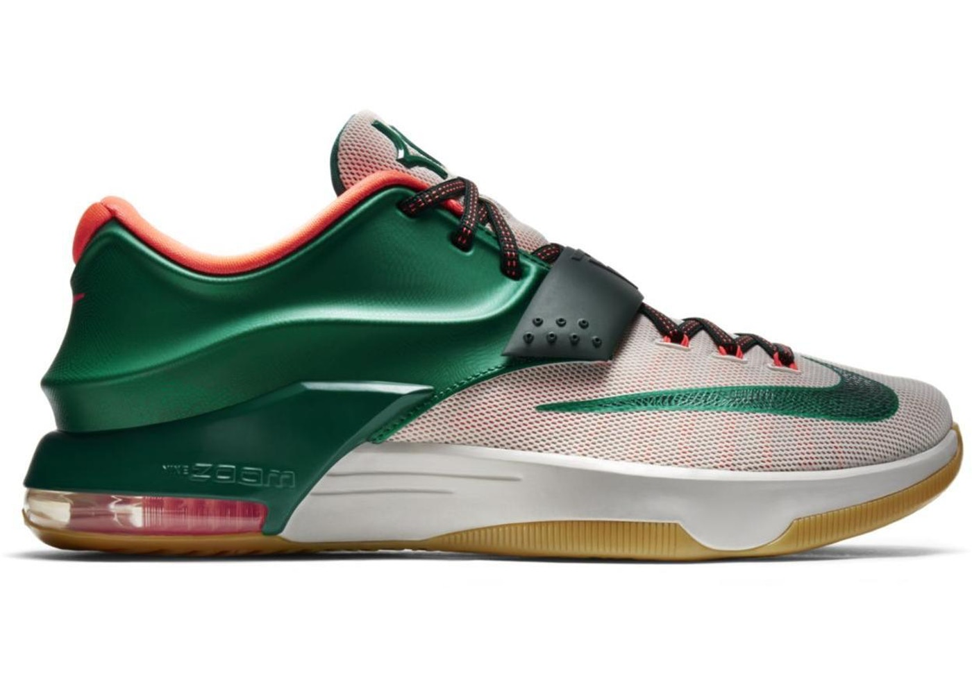 7821ed3c8c9 Buy Nike KD 7 Shoes   Deadstock Sneakers