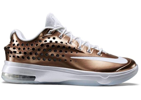 best value 811b8 337b3 Buy Nike KD 7 Shoes & Deadstock Sneakers