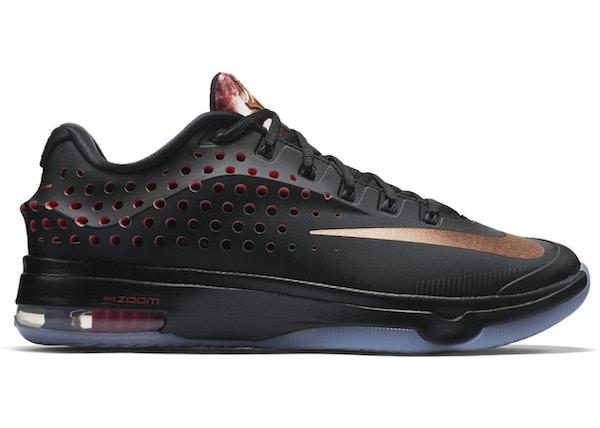 purchase cheap 9f874 6b3b6 Buy Nike KD Shoes & Deadstock Sneakers