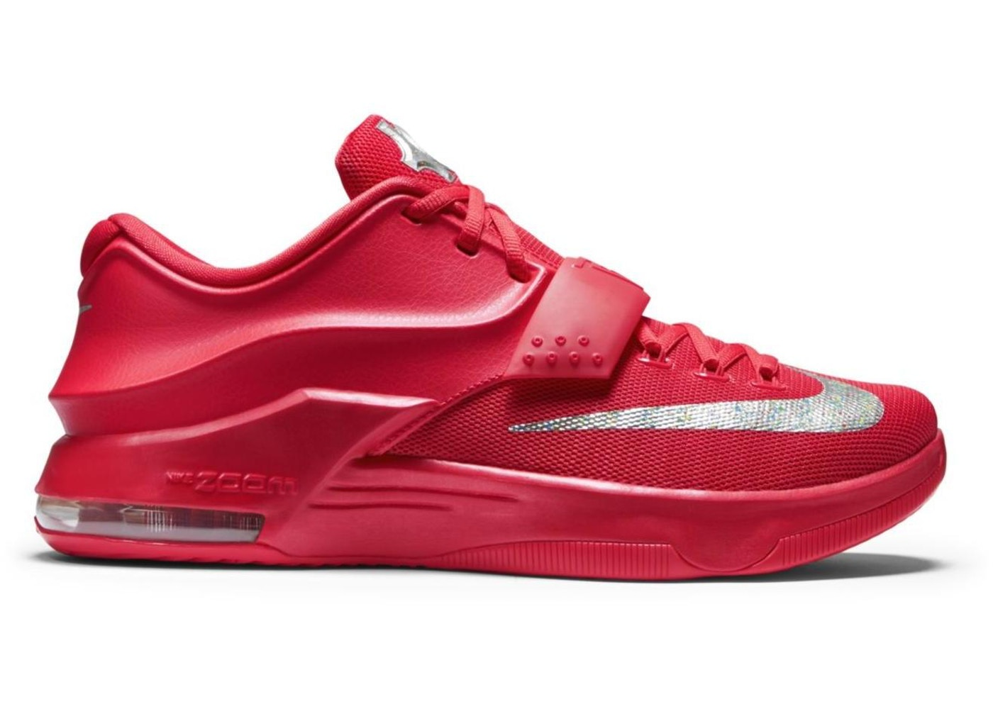 new products b5b2e 70068 Buy Nike KD 7 Shoes   Deadstock Sneakers