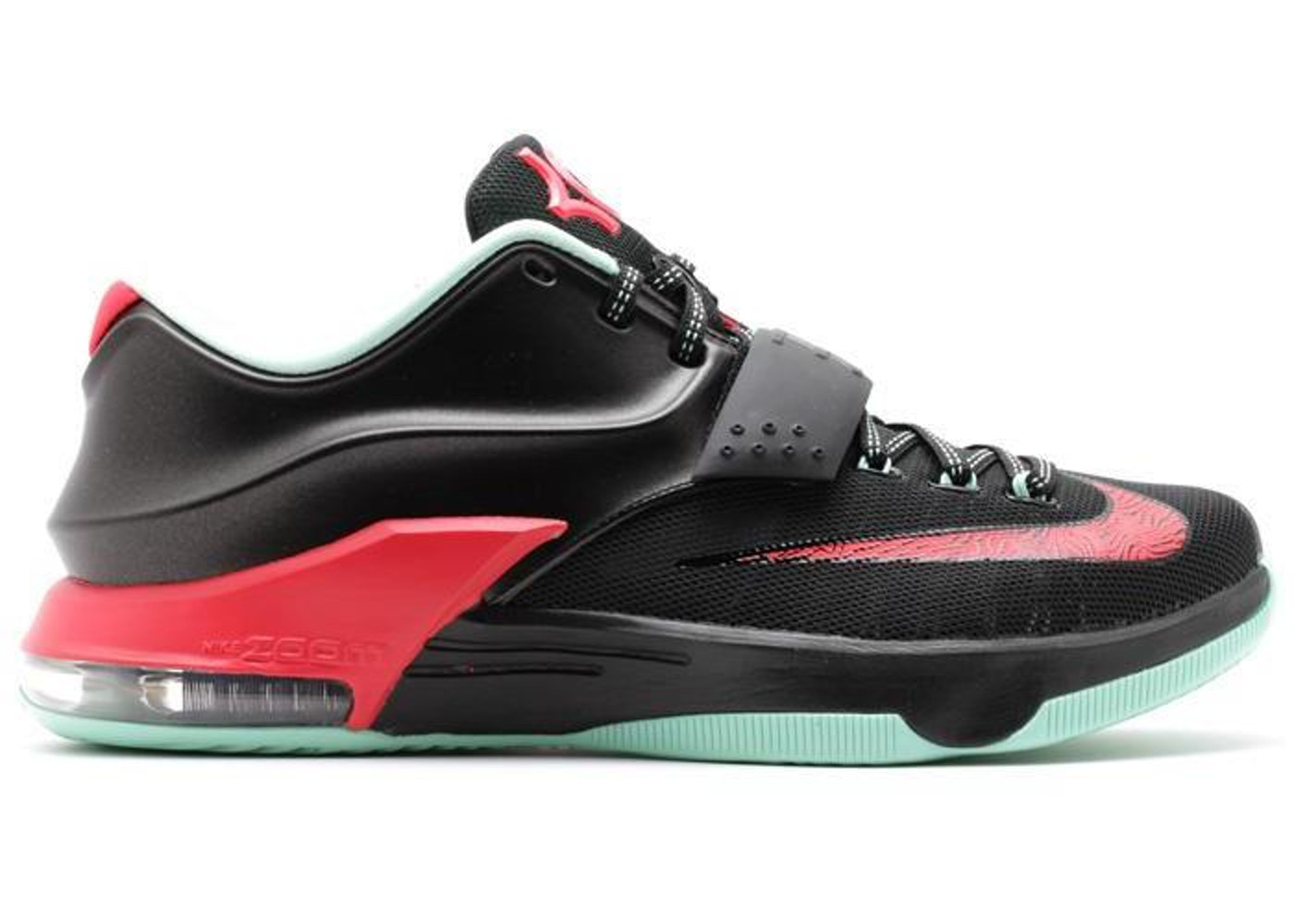 best value ffd9d 73796 Buy Nike KD 7 Shoes & Deadstock Sneakers