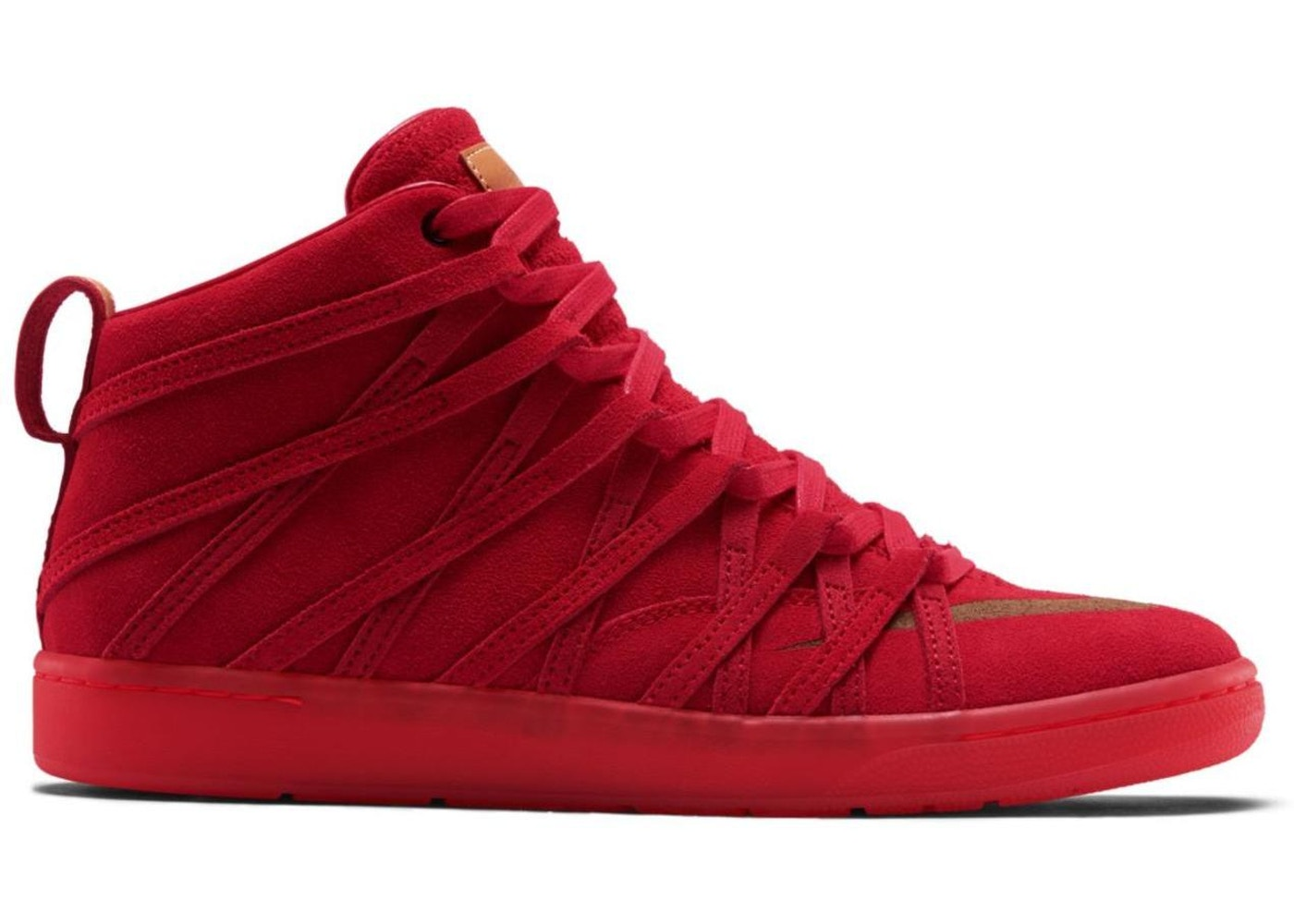 8cf6fdf0405e KD 7 NSW Challenge Red - 653871-600