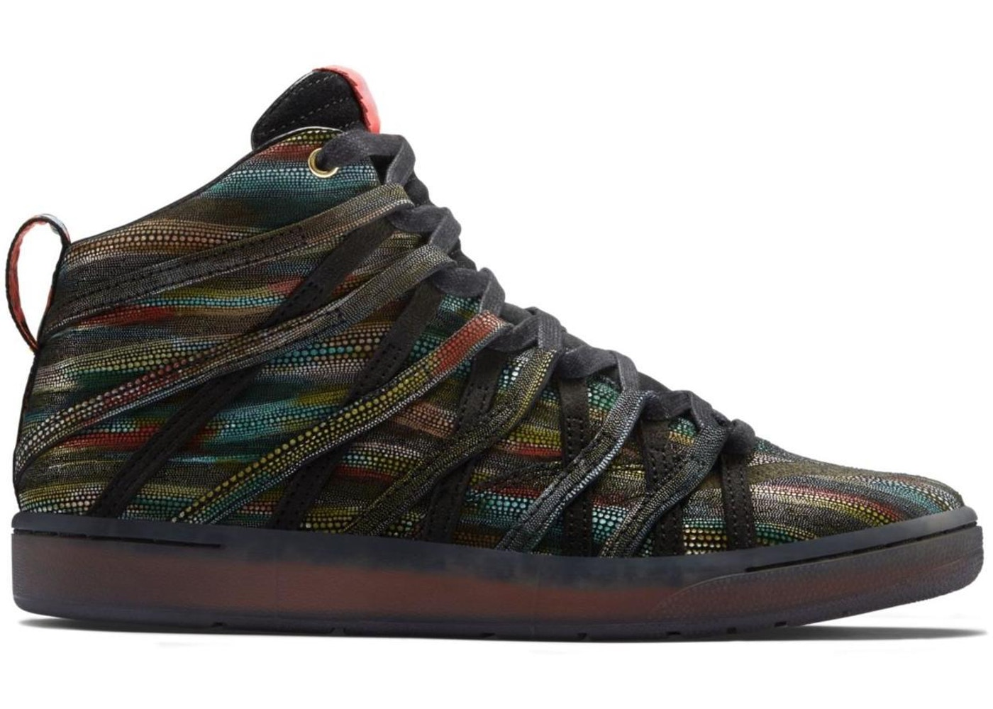 ac7d472cf32f Nike KD 7 Shoes - Volatility