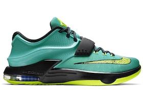 7020cebc870e Buy Nike KD 7 Shoes   Deadstock Sneakers