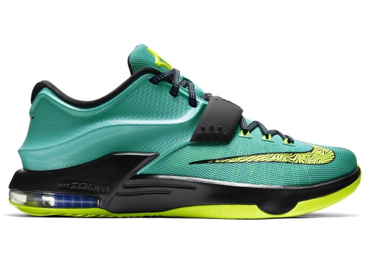 9e96878a5401 Buy Nike KD 7 Shoes   Deadstock Sneakers