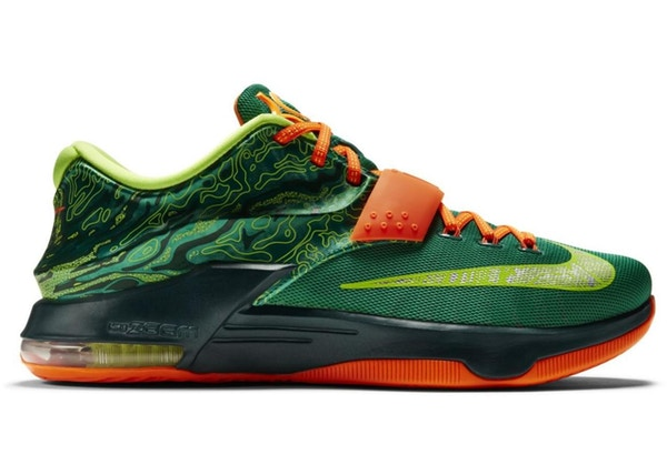 82a880803752 Buy Nike KD 7 Shoes   Deadstock Sneakers