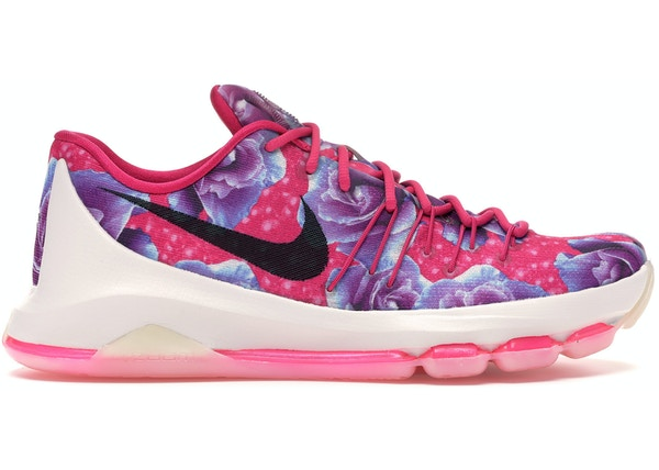 new product f02f7 cbe8c Buy Nike KD 8 Shoes   Deadstock Sneakers