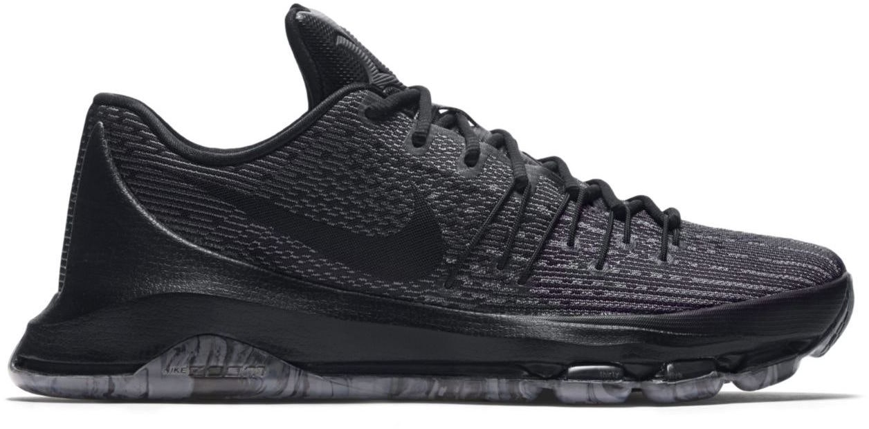 finest selection 080f3 bdb29 New 2015 Nike KD 5 Cheap sale Blackout   Phoenix Managed Networks
