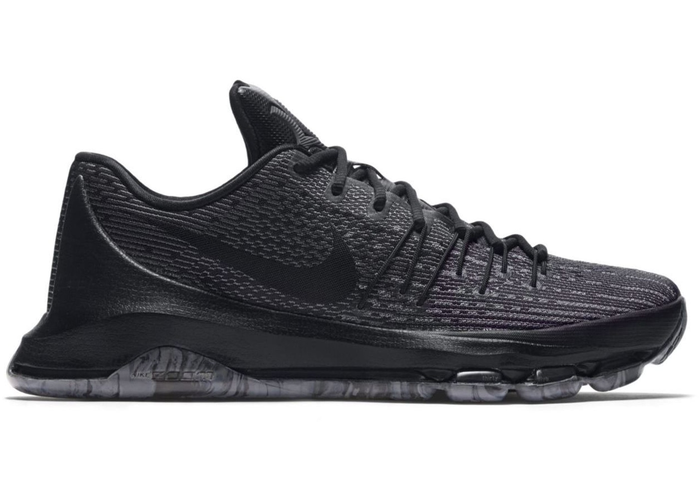 online store ff92e fbd3f Nike KD 8 Shoes - Average Sale Price