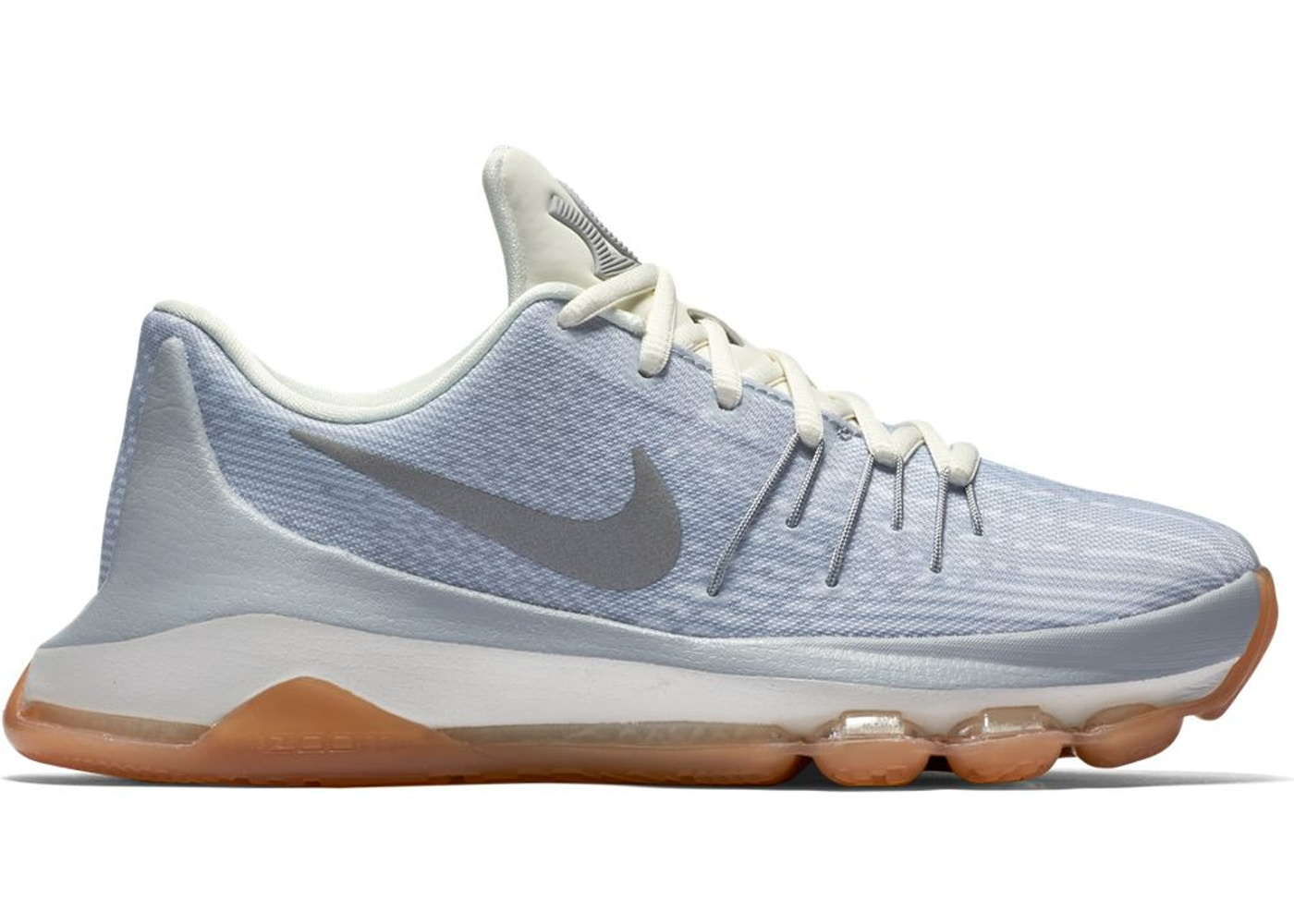 on sale b088a ee82c Nike KD 8 Shoes - Release Date