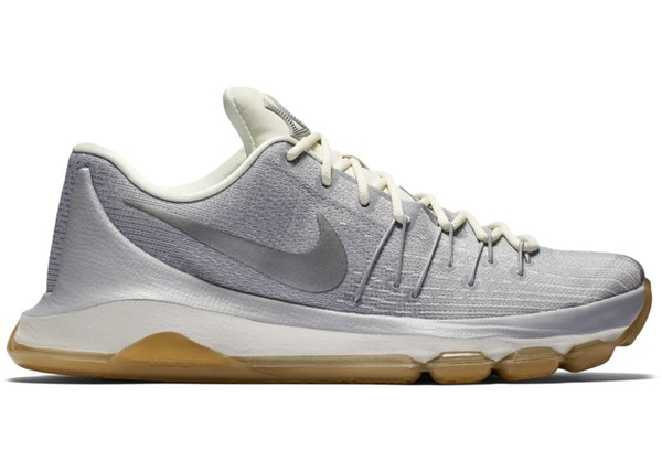 new product f8581 e9e18 Buy Nike KD 8 Shoes   Deadstock Sneakers