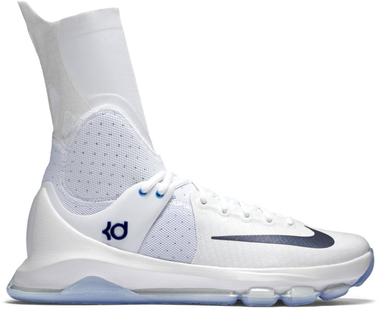 kd 8 elite Kevin Durant shoes on sale