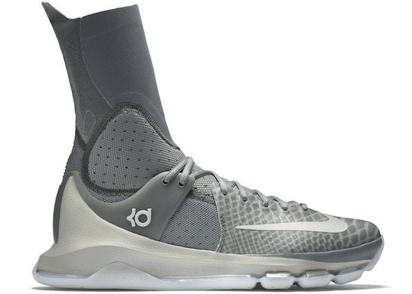 c40513061f05 Buy Nike KD 8 Shoes   Deadstock Sneakers