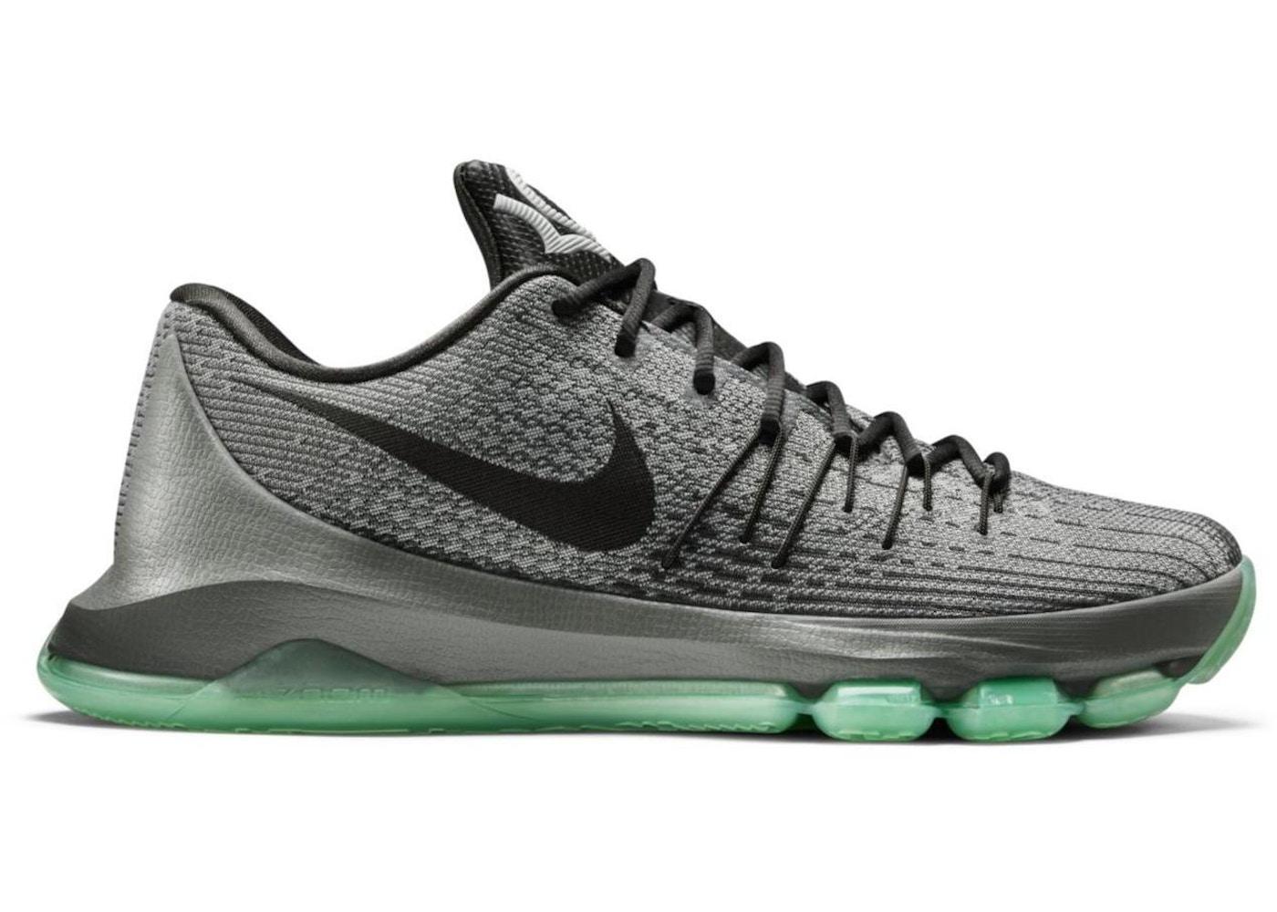 hot sale online 0c0da f4af0 Buy Nike KD 8 Shoes & Deadstock Sneakers