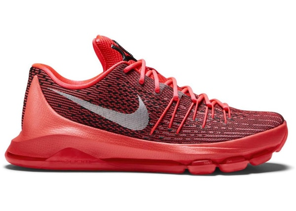 new product aa459 87ebe Buy Nike KD 8 Shoes   Deadstock Sneakers