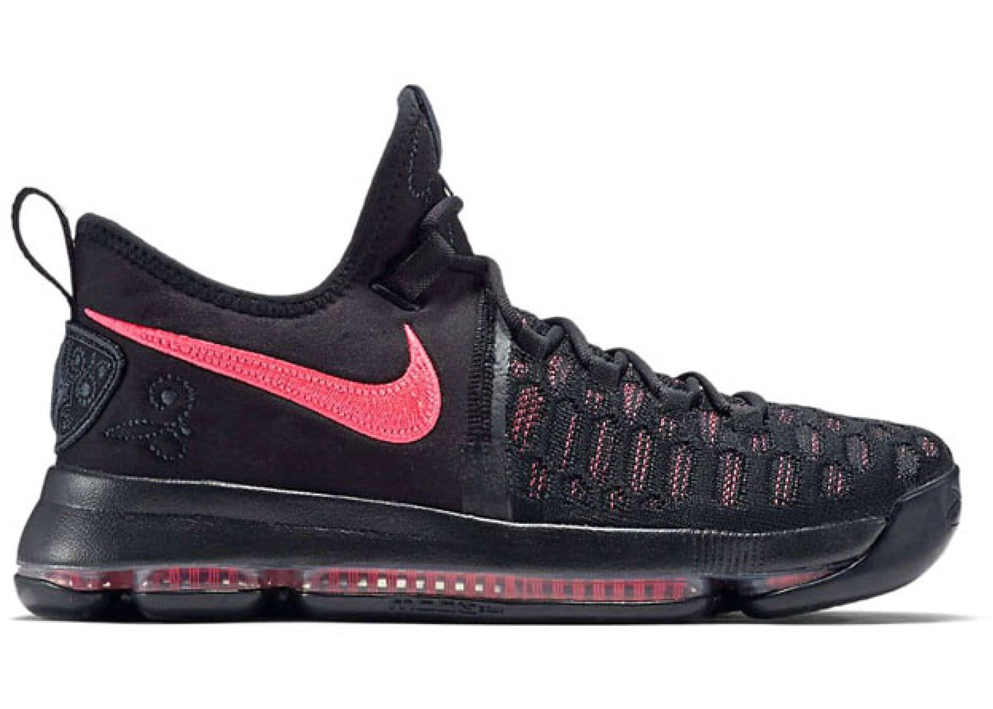 official photos 68819 15a12 KD 9 Aunt Pearl