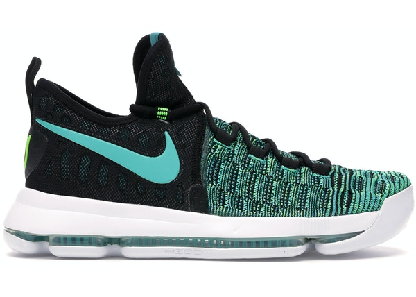 f321b75f913 Buy Nike KD 9 Shoes   Deadstock Sneakers