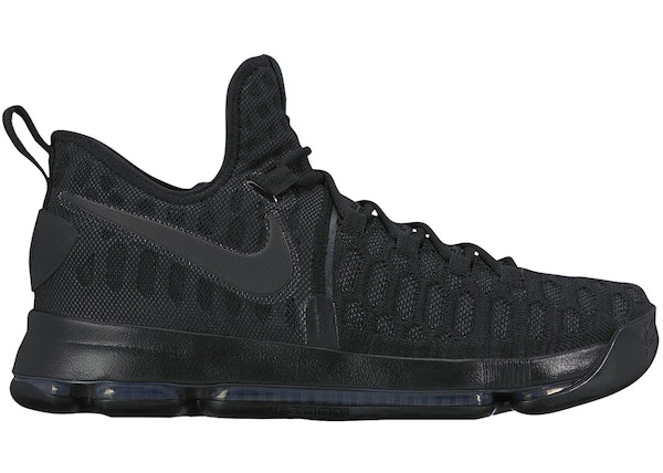 new style 5f49b ef891 Buy Nike KD 9 Shoes & Deadstock Sneakers