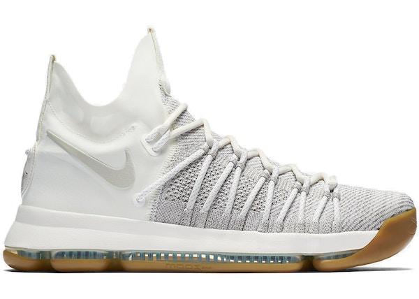 972adfd1b7ac Buy Nike KD 9 Shoes   Deadstock Sneakers