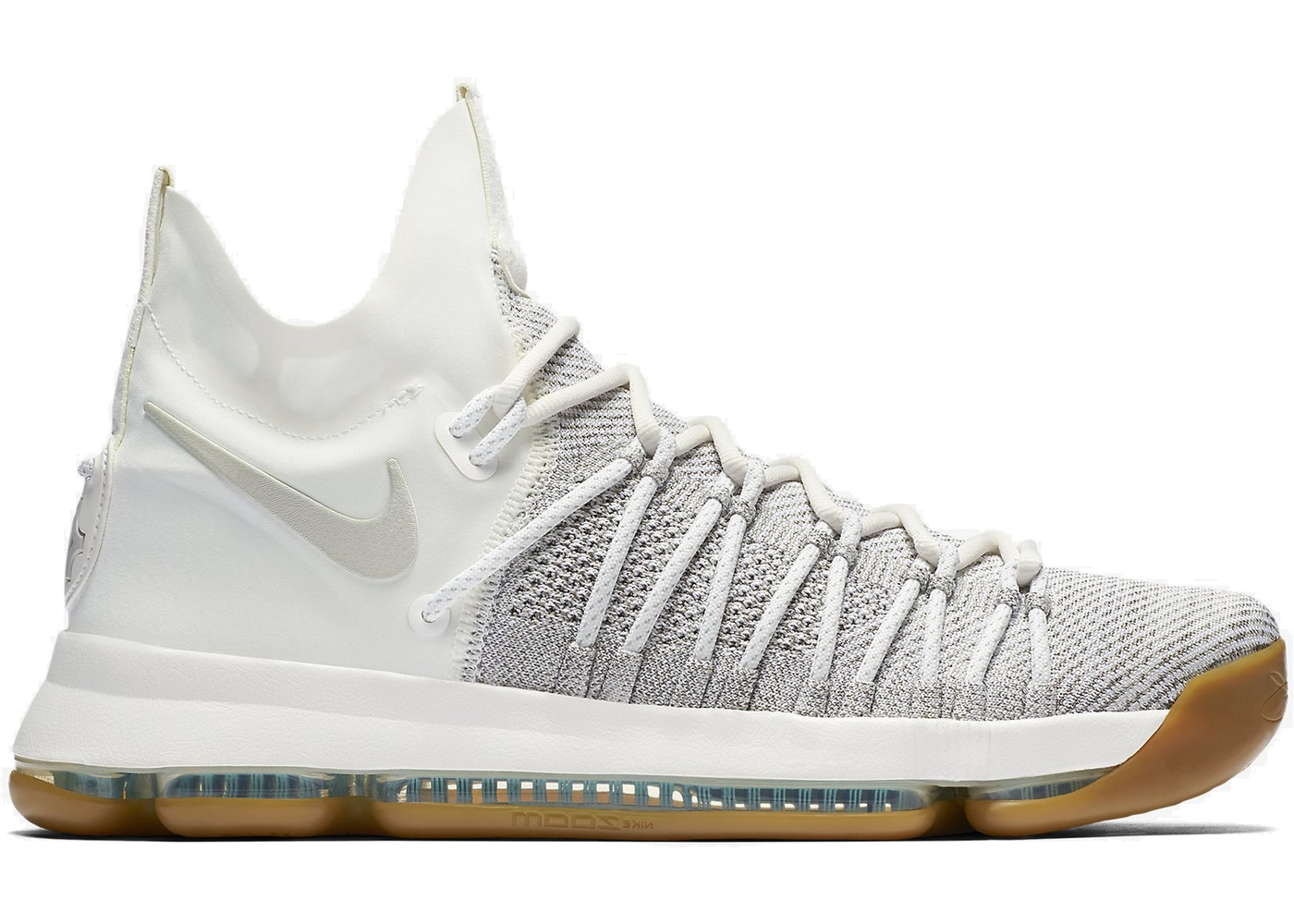 check out d33e4 b891f Sell. or Ask. Size  12.5. View All Bids. KD 9 Elite Pale Grey