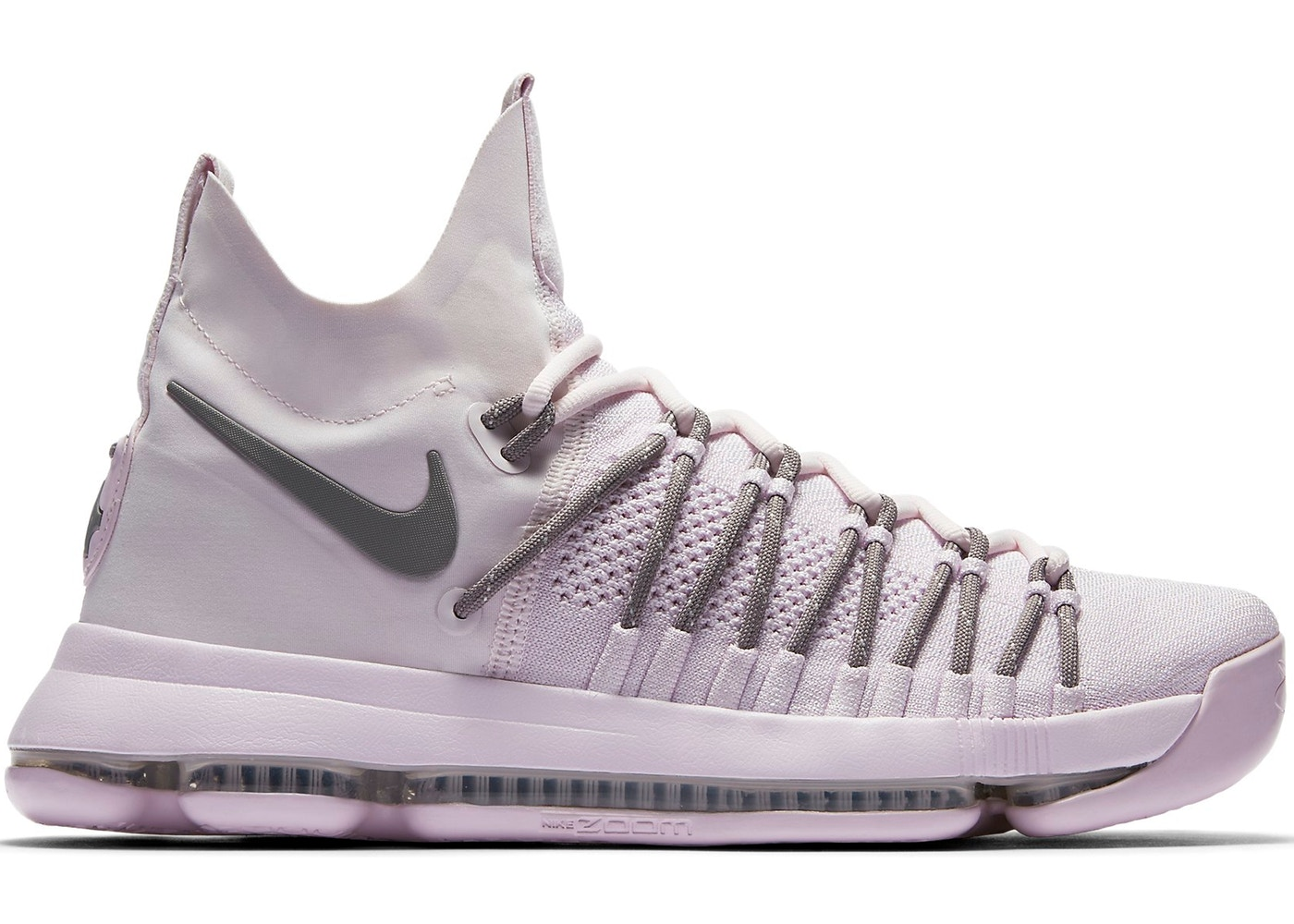 the latest 7d1e8 fcf52 Buy Nike KD 9 Shoes   Deadstock Sneakers
