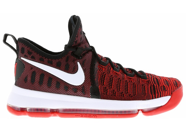 new style af401 d1cfd Buy Nike KD 9 Shoes & Deadstock Sneakers