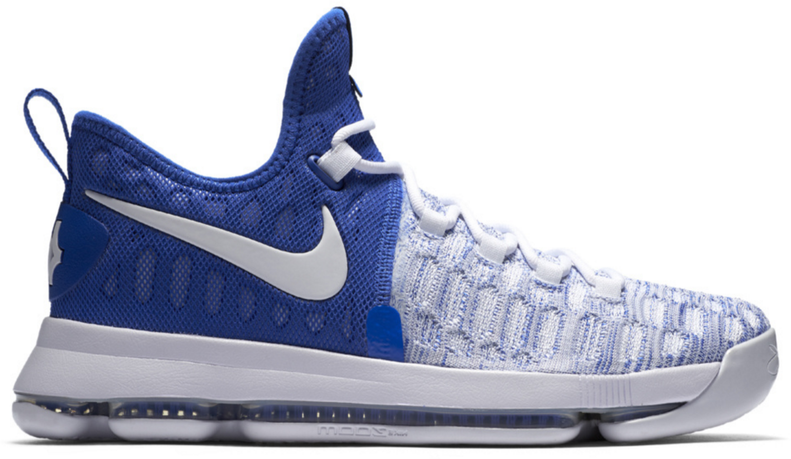 KD 9 Home