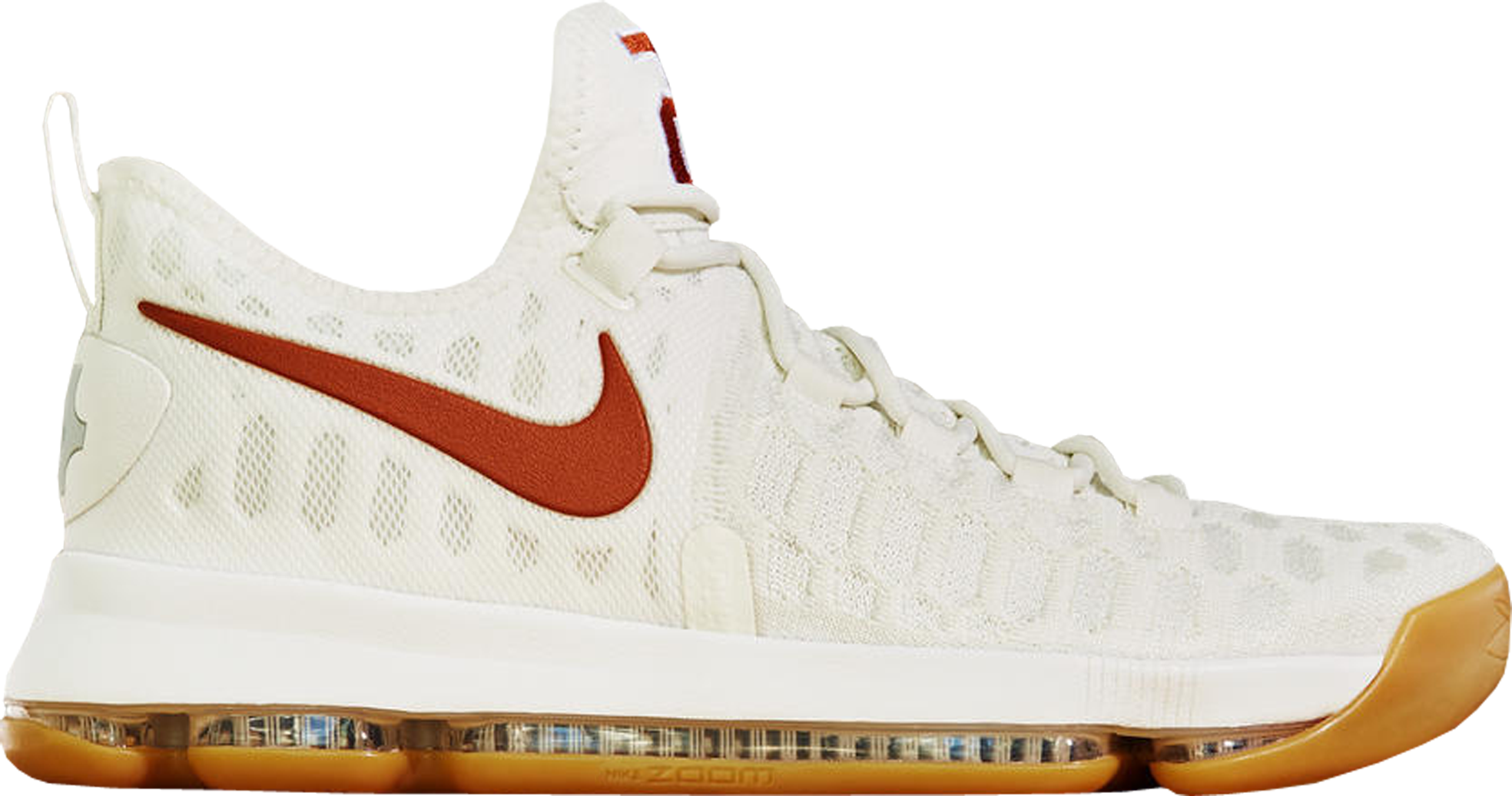 cheap for discount 520a7 73393 nike kd 9 finish line