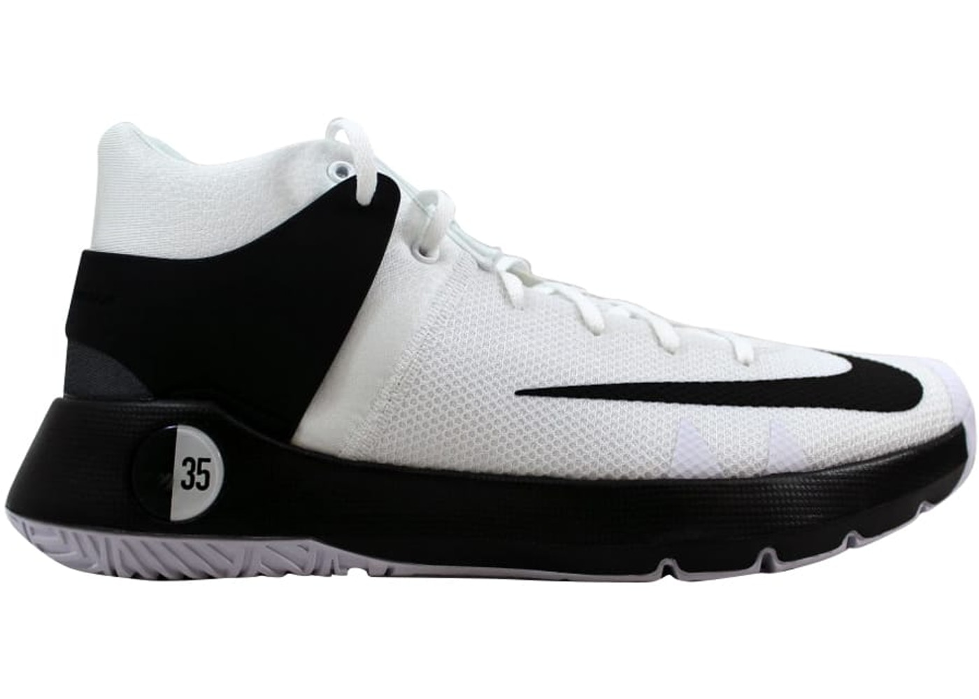 save off 0d43c fe7f8 Sell. or Ask. Size --. View All Bids. Nike KD Trey 5 IV ...