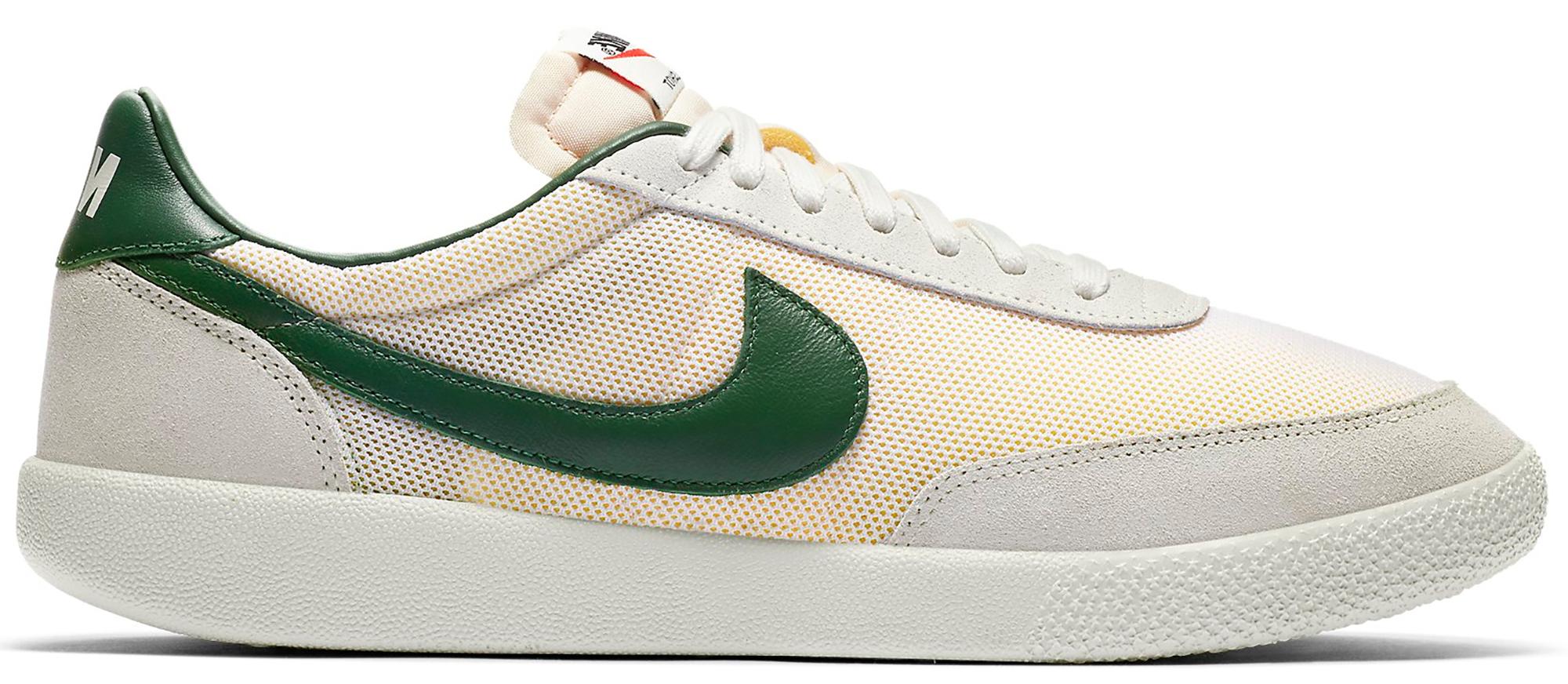 Nike Killshot OG Sail Gorge Green