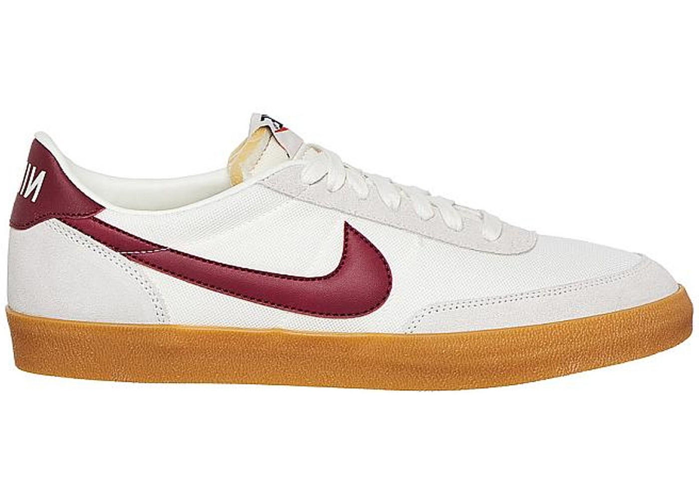 Buy Nike Other Shoes   Deadstock Sneakers cf40c48693f